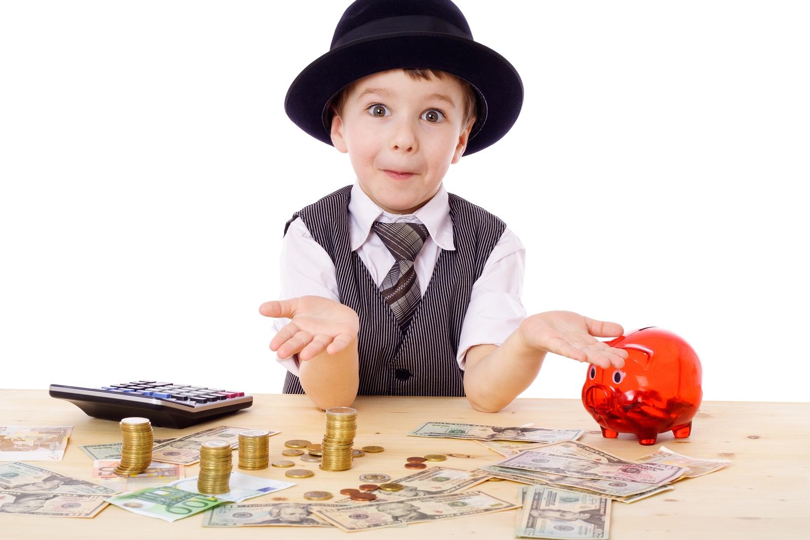 give_kids_an_allowance_to_learn_about_money_and_how_to_budget